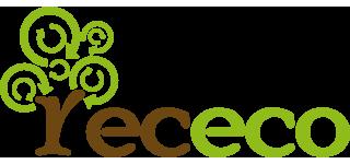 Palets Reciclados Madrid - RECECO